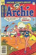 Archie Vol 1 285