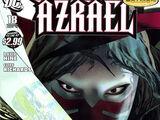 Azrael Vol 2 18