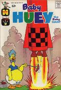 Baby Huey Vol 1 68