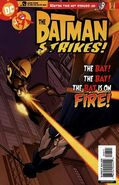 Batman Strikes Vol 1 8