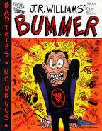 Bummer Vol 2 1