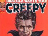 Creepy Vol 1 111