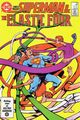 DC Comics Presents Vol 1 93