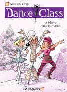 Dance Class Vol 1 6