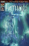 Fathom Vol 1 14
