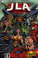 JLA New World Order TP