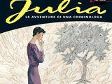 Julia Vol 1 55