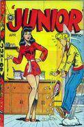 Junior Vol 1 13