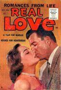 Real Love Vol 1 70