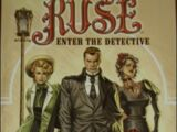 Ruse Trade Paperbacks Vol 1
