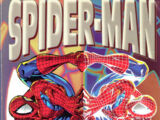 Spider-Man: Clone Genesis