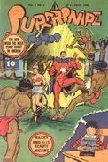 Supersnipe Comics Vol 1 28