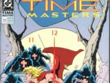 Time Masters Vol 1 5