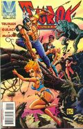 Turok, Dinosaur Hunter Vol 1 31