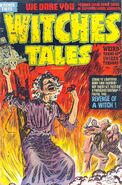 Witches Tales Vol 1 16