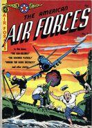 A-1 Comics Vol 1 58