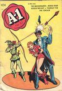 A-1 Comics Vol 1 10
