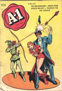 A-1 Vol 1 10