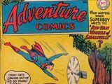 Adventure Comics Vol 1 208