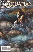 Aquaman Vol 6 8