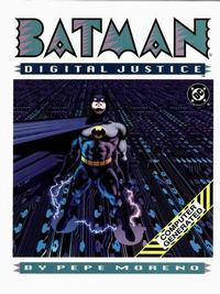 Batman Digital Justice Vol 1 1.jpg