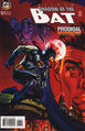 Batman Shadow of the Bat Vol 1 32