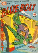 Blue Bolt Vol 1 19