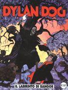 Dylan Dog Vol 1 188