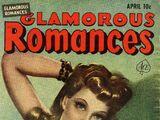 Glamorous Romances Vol 1 60