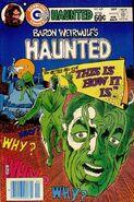 Haunted Vol 1 69
