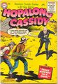 Hopalong Cassidy Vol 1 112
