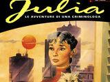 Julia Vol 1 19