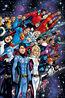 Legion of Super-Heroes II 07