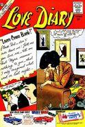 Love Diary Vol 3 12