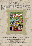 Marvel Masterworks Vol 1 175