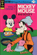 Mickey Mouse Vol 1 153