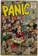 Panic Vol 1 12