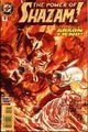 Power of Shazam Vol 1 2
