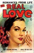 Real Love Vol 1 42