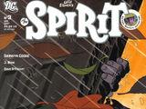 Spirit Vol 1 3