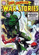 Star-Spangled War Stories Vol 1 65