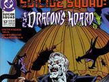 Suicide Squad Vol 1 57