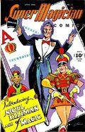 Super-Magician Comics Vol 1 48