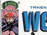 Wetworks Vol 1 21