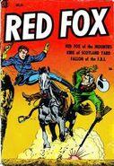A-1 Comics Vol 1 108