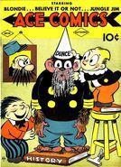 Ace Comics Vol 1 18