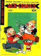 Ace Comics Vol 1 80
