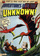 Adventures into the Unknown Vol 1 17