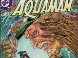 Aquaman Vol 5 67