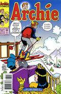 Archie Vol 1 481